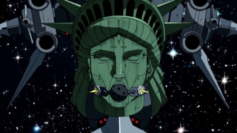 Space Dandy - 01 - Large 16