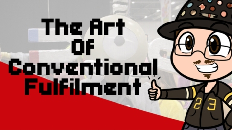 ArtOfCoventional_banner