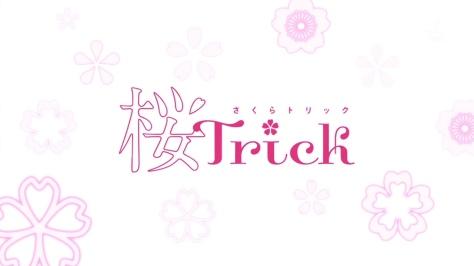 Sakura_Trick1