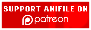 Support Anifile on Patreon!