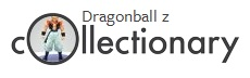 The Dragonball Z Collectionary