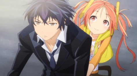 blackbullet_2