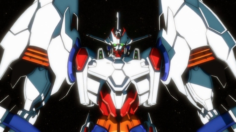 captainearth_3