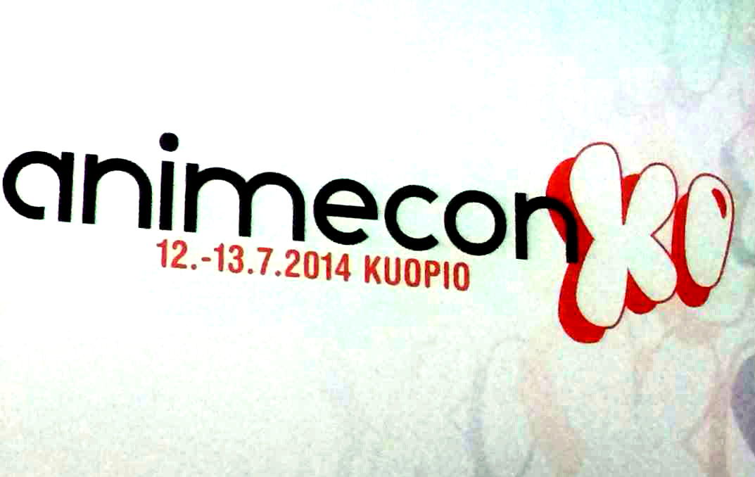 animecon_1
