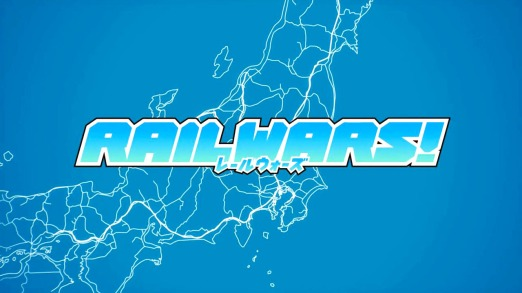 railwars_1