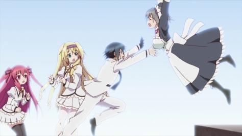 bladedance_5