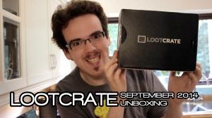 lootcratecard