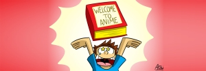 Welcome to Anime copy
