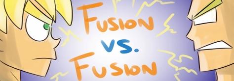 BFF_FusionvsFusion_Anifile