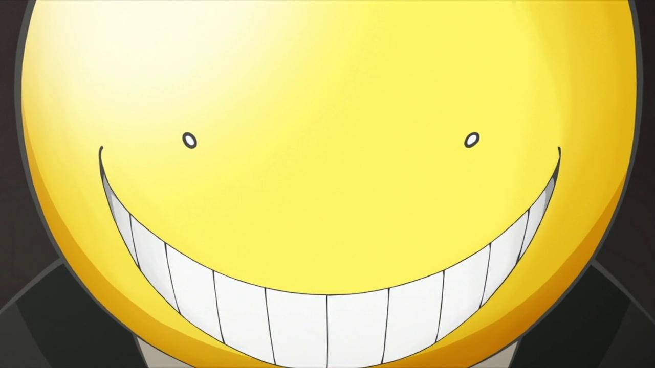 Ποια anime βλέπετε αυτόν τον καιρό; - Σελίδα 4 Assassin_2