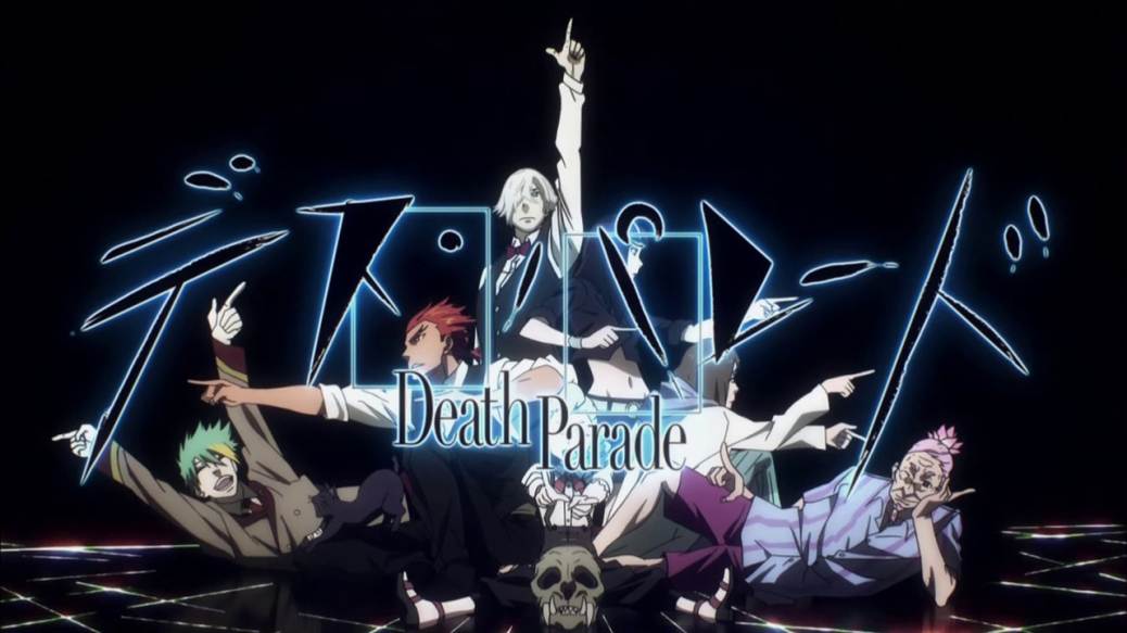 DeathParade_1