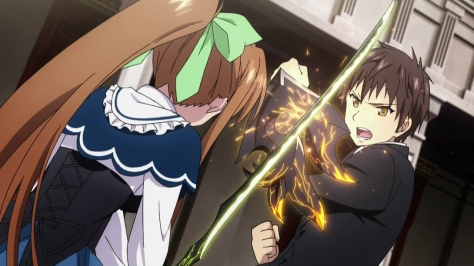 absoluteduo_3