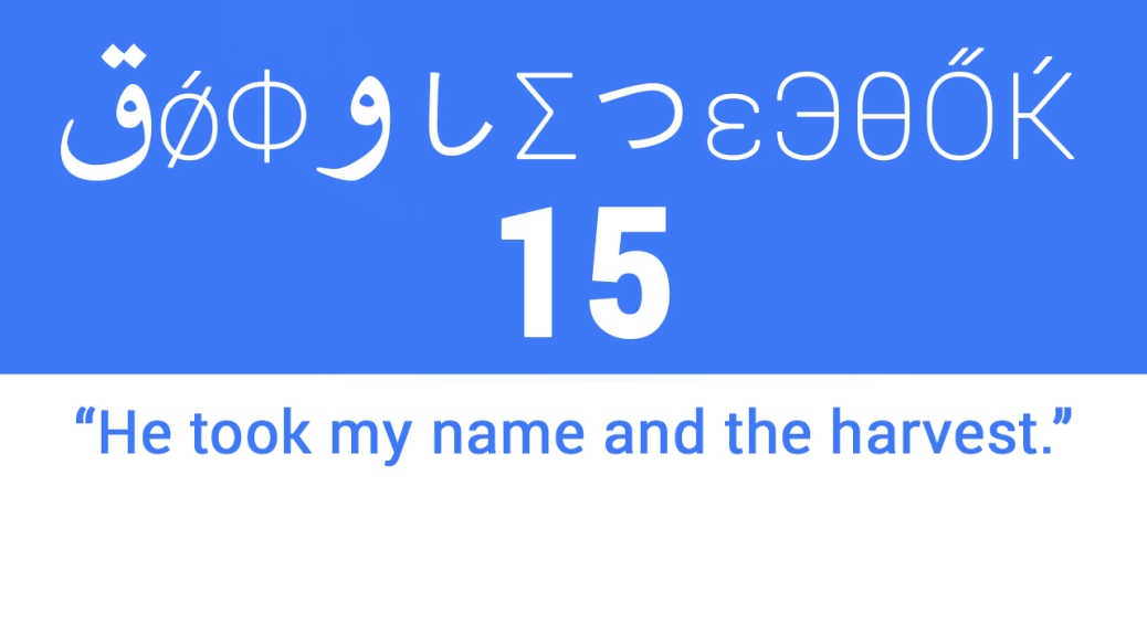 googledegook_card15_anifile